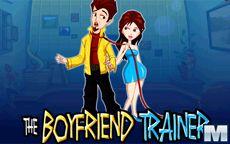 The Boyfriend Trainer