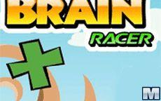 Brain Racer