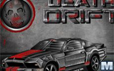 Death Drift