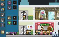 Shop Empire