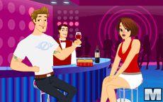 Naughty Night Club