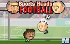 Cabezones del fútbol