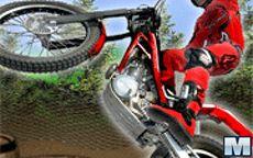 Grandes motos de trial 2