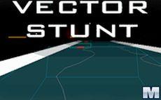 Vector Stunt