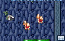 Bullet Bill 3 - Mario Clones