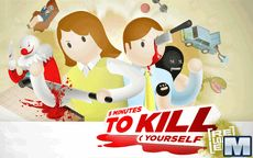 5 Minutes To Kill Yourself Reloaded
