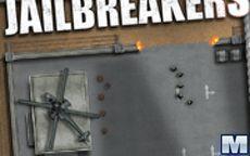 Jailbreakers