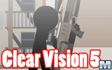 Clear Vision 5