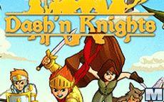 Dash N' Knights