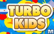 Turbo Kids