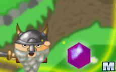 Dwarf Quest