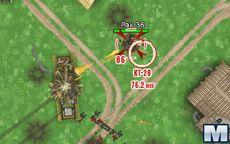 Endless War 6