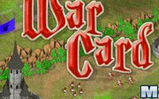 Guerra de cartas 2
