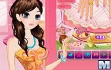 Tessa`s Manicure Shop