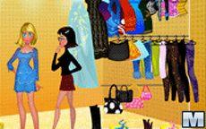 Asistente de moda