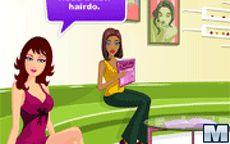 Suzie's Salon