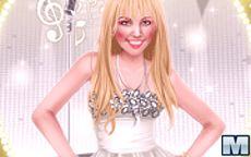 Miley Cyrus - Vestir a la moda
