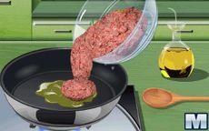 Cocina Con Sara: pierogi