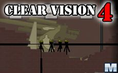 Clear Vision 4