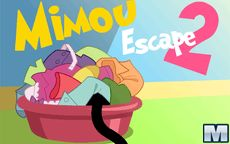 Mimou Escape 2