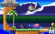 Sonic Scene Creator 5