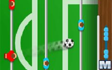 Foosball 2 Player