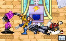 Sonic Adventure X: Episode 2
