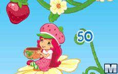 Rosita Fresita Frutas