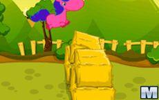 Pony Races