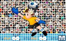 Super Penalty