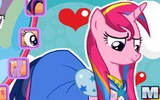 My Little Pony Cosplay