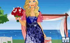 Fashion Studio Bridesmaid Dress Design Game