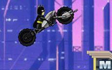 Batman Racer