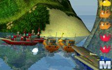 Ships N Battles