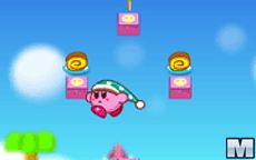 Super Kirby Adventure