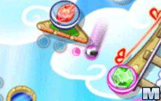 Rainboll Pinball