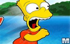 Run Bart Run