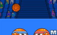 Basketmole