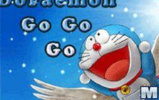 Doraemon Go Go Go