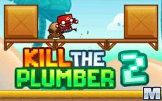 Matando a Mario 2 - Kill The Plumber 2