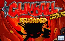Gumball Reloaded