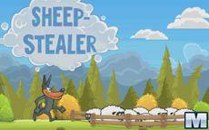 Sheep-Stealer