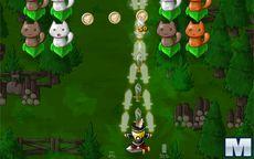 Epic Battle Fantasy: Bullet Heaven 2