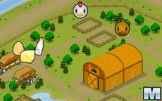 Cattle Tycoon 2
