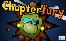 Chopterfury