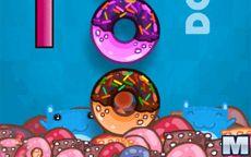 Bad Donuts