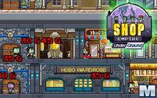 Shop Empire Underground