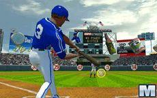 Home Run Hitman 2