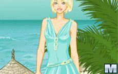 Vestirse en tiempo veraniego