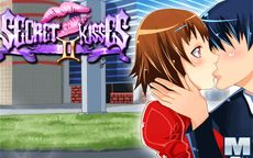 Juego Secret Kisses 2 - Amor verdadero
